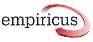 Empiricus