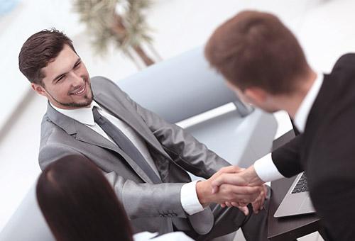 Karrierefalle Beförderung: Wenn die Karriereleiter in die Irre führt