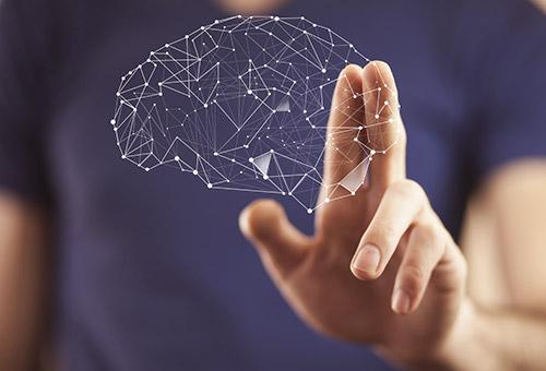 Fünf klassische Denkfehler und Ihre Folgen