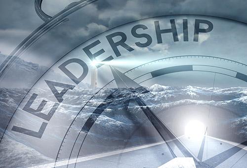 Führungskräfte zwischen Macht und Moral