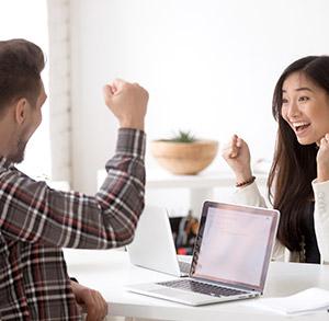Was motiviert Mitarbeiter am stärksten?