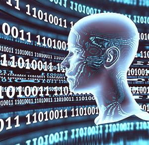 Warum uns die Digitalisierung menschlicher macht