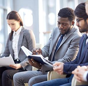 Diversity: Vielfältige Teams treffen bessere Entscheidungen