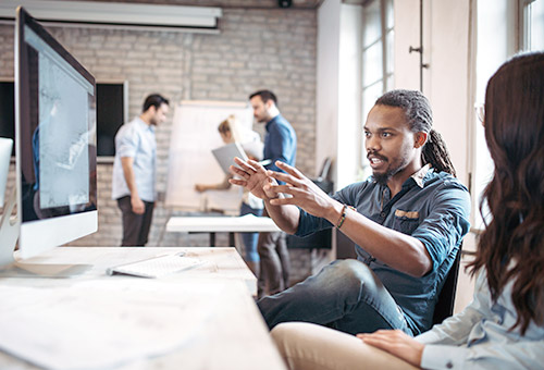 6 Dinge, die HR von Customer Experience lernen kann