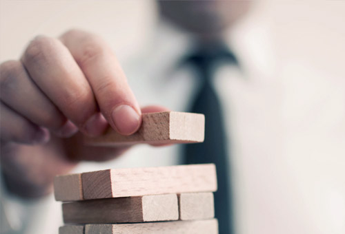 Wenn Firmen Veränderungen im Hauruckverfahren durchsetzen, verlieren sie die Belegschaft