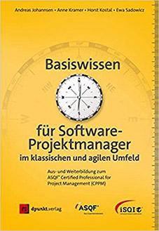 Tipp - Basiswissen für Softwareprojektmanager